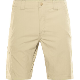 Royal Robbins Everyday Traveler Pantalones cortos Hombre, khaki